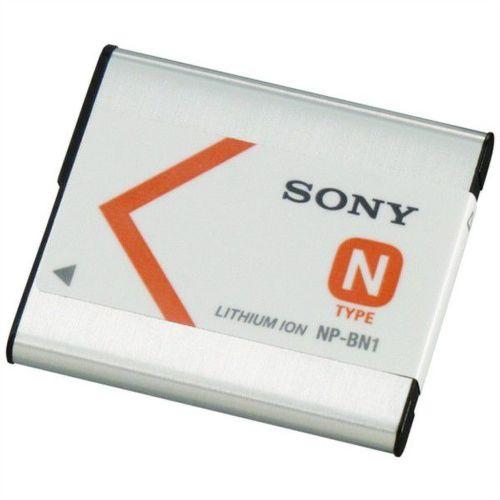 SONY NPBN1.CE