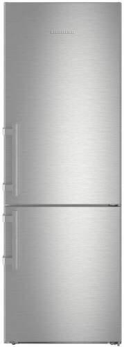 Liebherr CBNef 5735 kombinovaná chladnička