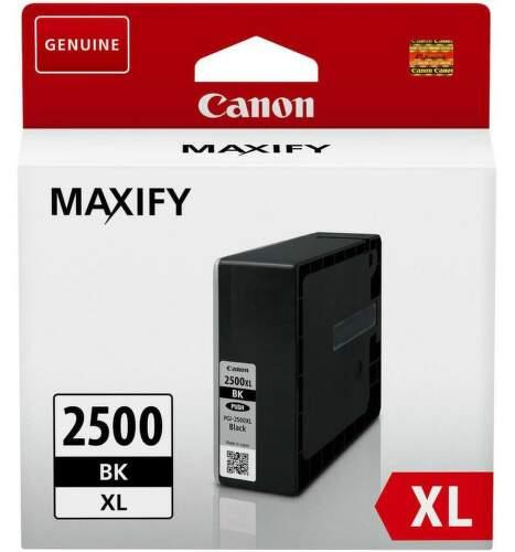 Canon PGI-2500XL (9254B001) čierny