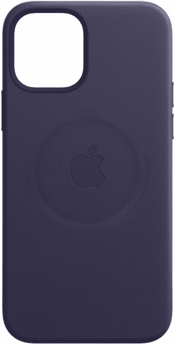 apple-kozene-puzdro-s-magsafe-pre-apple-iphone-12-mini-fialove