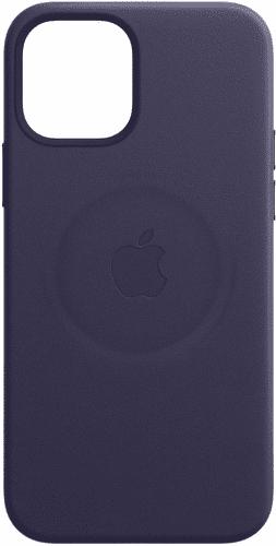 apple-kozene-puzdro-s-magsafe-pre-apple-iphone-12-12-pro-fialove