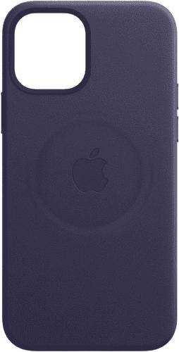 apple-kozene-puzdro-s-magsafe-pre-apple-iphone-12-pro-max-fialove