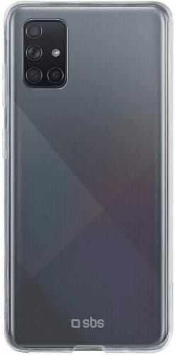 sbs-skinny-puzdro-pre-samsung-galaxy-a72-transparentne