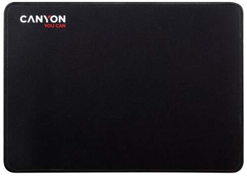 Canyon CNE-CMP4 čierna