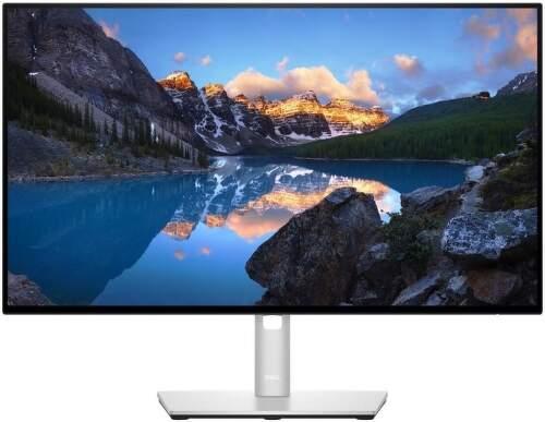 Dell UltraSharp U2422HE (210-AYUL) čierný