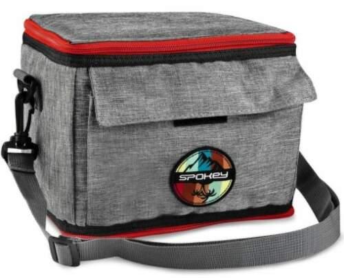 Spokey Icecube 2 New termo taška
