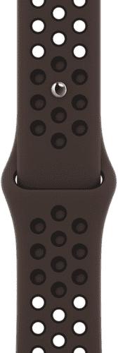 apple-watch-40-mm-nike-sportovy-remienok-ironstone-black-standardny