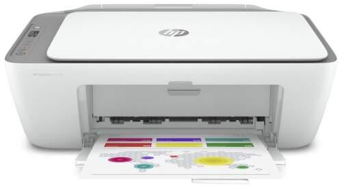HP DeskJet 2720e 26K67B biela s HP Instant Ink