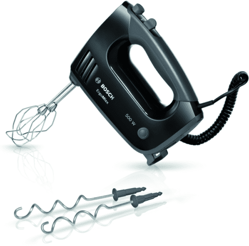 Bosch MFQ3650X