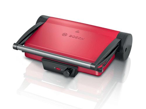 Bosch TCG4104 gril