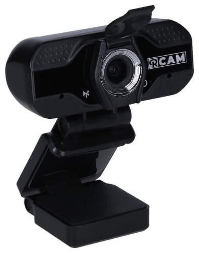 Rollei R-Cam 100