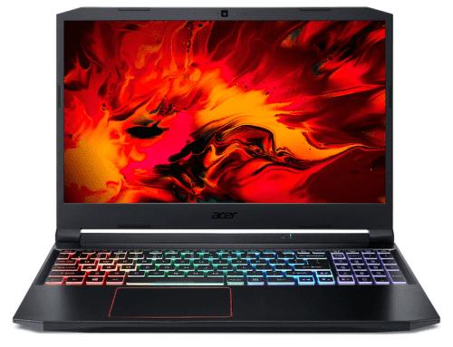 Acer Nitro 5 AN515-55-73FG (NH.QB2EC.001) čierny