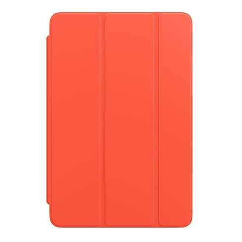 Apple Smart Cover puzdro pre iPad mini 5.gen oranžové MJM63ZM/A