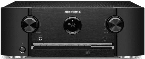 MARANTZ SR5015 BLK