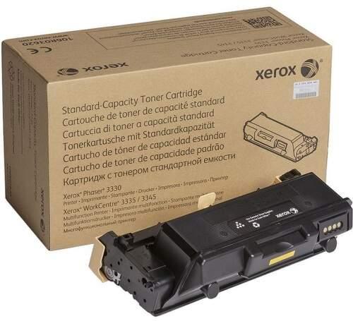 Xerox 106R03621 čierny