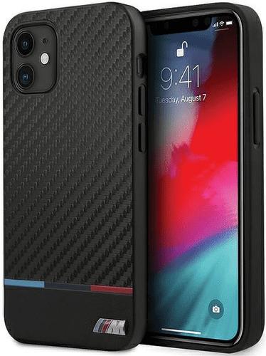 bmw-puzdro-pre-apple-iphone-12-mini-cierne