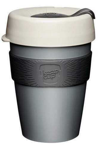 Keep Cup Nitro M