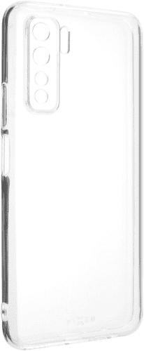 fixed-tpu-puzdro-pre-huawei-p40-lite-transparentne