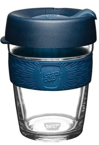 Keep Cup Brew Spruce M
