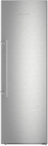 Liebherr SKBes 4370 jednodverová chladnička