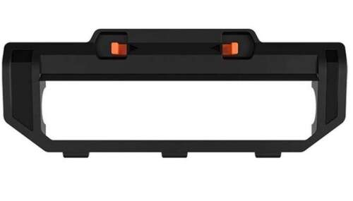 Xiaomi Mi Robot Vacuum-Mop Pro Brush Cover Black.1