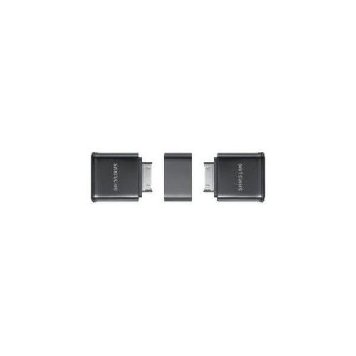 SAMSUNG USB ConnectionKit pro GalaxyTAB P7500/7300