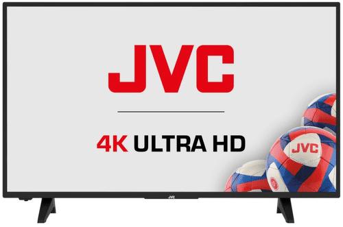 JVC LT55VU3005