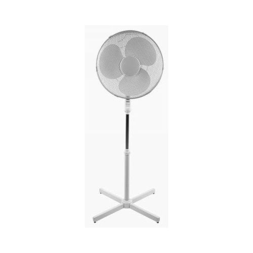 TEAM VT 7, ventilátor stojanový