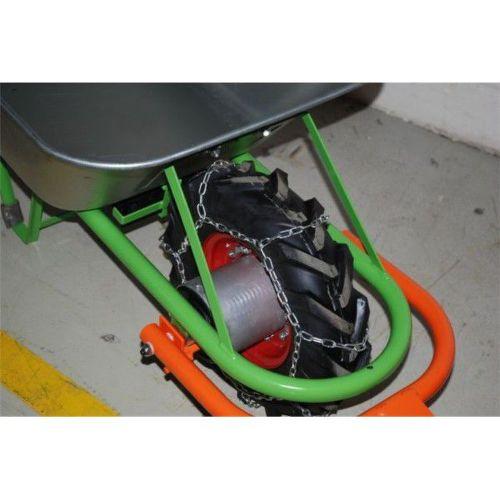 MOTÚČKO - reťaz na koleso