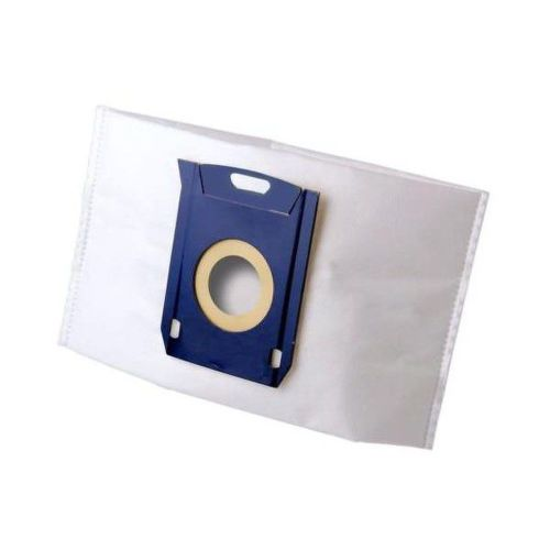 ELECTROLUX ES 01, vrecko pre UltraOneMini (á4+1)