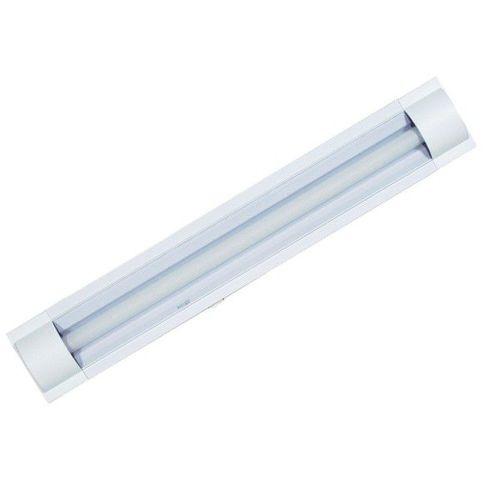 ECOPLANET TL3013-36 Sv. žiarivkové 36W