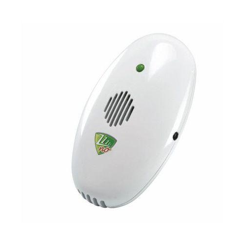 CHICCO CHI07222.00, Odpudzovač komárov na batérie