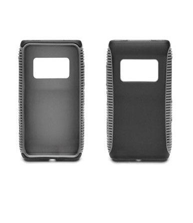 BIMAT Zadný kryt pre Samsung Galaxy SII