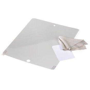 107813 Mirror Screen Protector for Apple iPad2