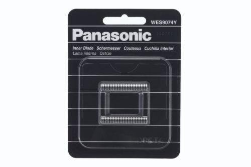 PANASONIC WES9074Y1361,vnutorne ostrie