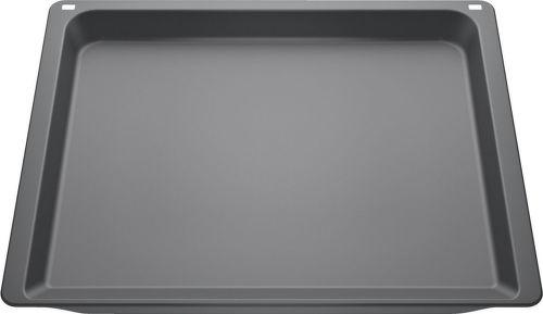 Siemens HZ632010, univerzálny plech