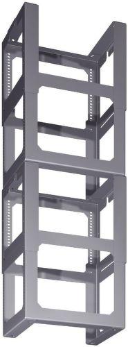 Bosch DHZ1253, montáž. sada pre predĺženie komína (1000 mm)
