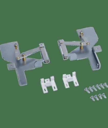 Siemens SZ73010, sklopné pánty