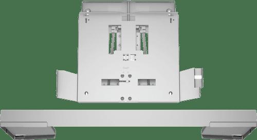 Siemens LZ49600, znižovací rámik pre LI97RA540