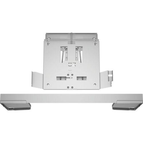 Bosch DSZ4960, znižovací rámik pre DFR097A50