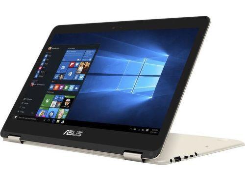 ASUS UX360CA-C4210T, Notebook