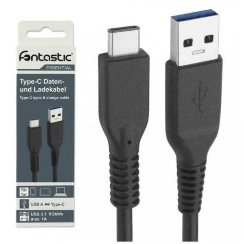 FONTASTIC 211614, Dátový kábel USB-C