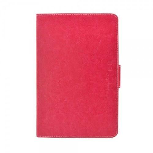 pouzdro-typu-kniha-fixed-novel-tab-pro-10-1-tablety