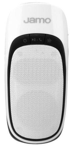 JAMO DS1 WHI, Bluetooth repro