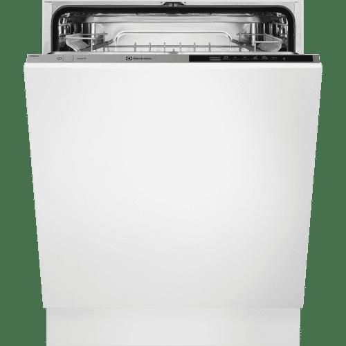 Electrolux 300 PRO AirDry ESL5335LO, Vstavaná umývačka riadu