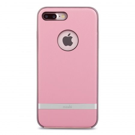 moshi iphone puzdro
