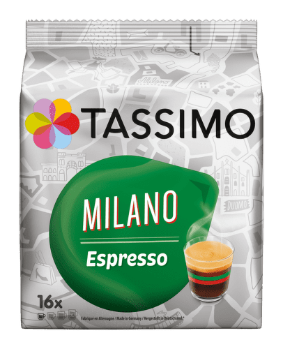 TASSIMO_Espresso_Milano_EP_01_DE