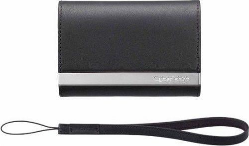 Sony LCS-THP