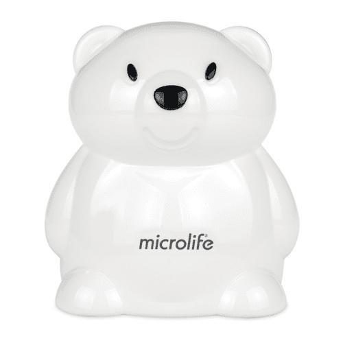 Microlife NEB400