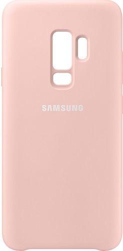 Samsung silikónové puzdro pre Samsung Galaxy S9+ 679765feffe